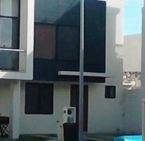 Foto de casa en renta en, desarrollo habitacional zibata, el marqués, querétaro, 905381 no 01