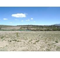 Foto de terreno habitacional en venta en  , desarrollo las ventanas, san miguel de allende, guanajuato, 1050855 No. 01