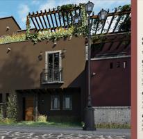 Foto de casa en venta en  , desarrollo las ventanas, san miguel de allende, guanajuato, 2515176 No. 01