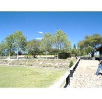 Foto de terreno habitacional en venta en  , desarrollo las ventanas, san miguel de allende, guanajuato, 2615651 No. 01