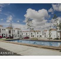 Foto de casa en venta en desarrollo los naranjos 00, san francisco, corregidora, querétaro, 0 No. 01