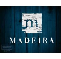 Foto de departamento en venta en desarrollo madeira modelo encino nicolas bravo , san lorenzo coacalco, metepec, méxico, 2495677 No. 01