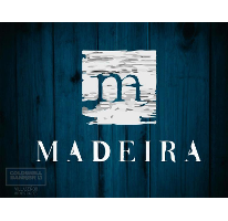 Foto de departamento en venta en desarrollo madeira modelo maple nicolas bravo , san lorenzo coacalco, metepec, méxico, 2496468 No. 01