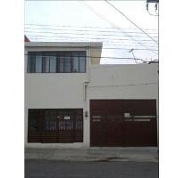 Foto de casa en venta en  , desarrollo san pablo i, querétaro, querétaro, 2830081 No. 01