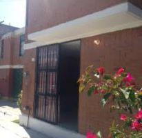 Foto de casa en condominio en venta en, desarrollo san pablo, querétaro, querétaro, 1471173 no 01