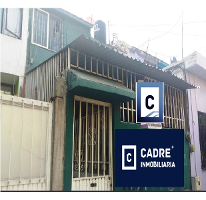 Foto de casa en venta en  , desarrollo san pablo, querétaro, querétaro, 2594409 No. 01
