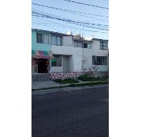 Foto de casa en venta en  , desarrollo san pablo, querétaro, querétaro, 2604638 No. 01