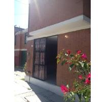 Foto de casa en venta en  , desarrollo san pablo, querétaro, querétaro, 2761704 No. 01