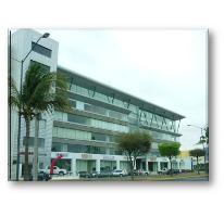 Propiedad similar 1253531 en Desarrollo Urbano 3 Ríos.