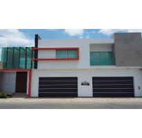 Foto de casa en venta en  , desarrollo urbano 3 ríos, culiacán, sinaloa, 1898914 No. 01