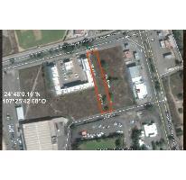 Propiedad similar 2338324 en Desarrollo Urbano 3 Ríos.