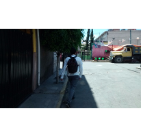 Foto de departamento en venta en  , desarrollo urbano quetzalcoatl, iztapalapa, distrito federal, 1088703 No. 01