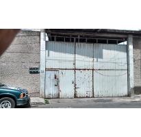 Foto de casa en venta en, desarrollo urbano quetzalcoatl, iztapalapa, df, 1197959 no 01