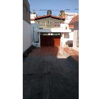 Foto de casa en venta en, desarrollo urbano quetzalcoatl, iztapalapa, df, 1642494 no 01