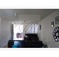 Foto de departamento en venta en desarrollo urbano reforma 0000, desarrollo urbano reforma, monterrey, nuevo león, 2700401 No. 03