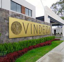 Foto de casa en condominio en venta en desarrollo vindeza jose marti, independencia, toluca, estado de méxico, 2091090 no 01