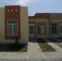 Foto de casa en venta en desconocida, san josé del valle, bahía de banderas, nayarit, 1177947 no 01