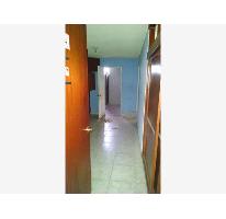 Foto de casa en venta en descubridores 5000, villa dorada, monterrey, nuevo león, 2665946 No. 02