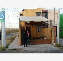 Foto de casa en venta en desden 1, lomas de san pedrito, querétaro, querétaro, 0 No. 02
