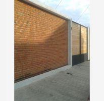 Foto de casa en venta en desfiladero, atlanta 1a sección, cuautitlán izcalli, estado de méxico, 1989036 no 01