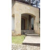 Foto de casa en condominio en venta en desierto de los leones 5958, olivar de los padres, álvaro obregón, distrito federal, 2128694 No. 01