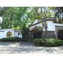 Foto de terreno habitacional en venta en  , san bartolo ameyalco, álvaro obregón, distrito federal, 2932480 No. 01