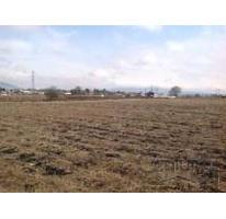 Foto de terreno habitacional en venta en  , dexcani alto, jilotepec, méxico, 2722680 No. 01