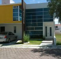 Foto de casa en venta en Campestre San Juan 1a Etapa, San Juan del Río, Querétaro, 1318663,  no 01