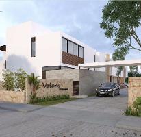 Foto de casa en venta en El Cielo, Solidaridad, Quintana Roo, 2843788,  no 01