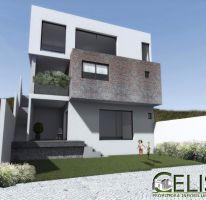 Foto de casa en venta en Sierra Azúl, San Luis Potosí, San Luis Potosí, 3722046,  no 01
