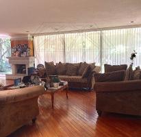 Foto de casa en venta en Lomas de Tecamachalco Sección Bosques I y II, Huixquilucan, México, 3245688,  no 01