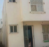 Foto de casa en venta en Villa Fontana, San Pedro Tlaquepaque, Jalisco, 2999840,  no 01