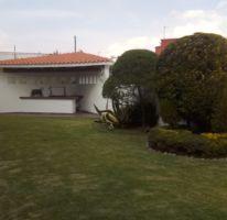 Foto de casa en venta en Lomas de Valle Escondido, Atizapán de Zaragoza, México, 4535164,  no 01