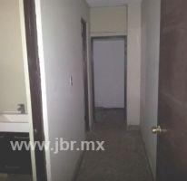 Foto de oficina en renta en Centro, Monterrey, Nuevo León, 2041649,  no 01