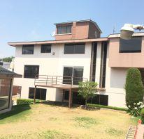 Foto de casa en venta en Ciudad Satélite, Naucalpan de Juárez, México, 3288660,  no 01