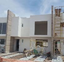 Foto de casa en venta en Celaya Centro, Celaya, Guanajuato, 3460968,  no 01