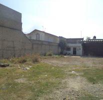 Foto de terreno comercial en venta en Mariano Otero, Zapopan, Jalisco, 1758602,  no 01
