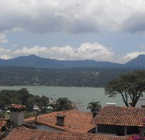 Foto de casa en venta en Valle de Bravo, Valle de Bravo, México, 2038111,  no 01