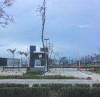 Foto de terreno habitacional en venta en Lomas de Angelópolis II, San Andrés Cholula, Puebla, 2203767,  no 01