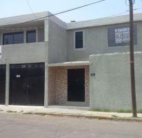 Foto de casa en venta en Casas Coloniales Morelos, Ecatepec de Morelos, México, 4534890,  no 01