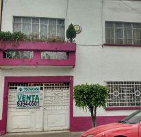 Foto de casa en venta en Nativitas, Benito Juárez, Distrito Federal, 2835312,  no 01