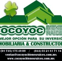 Propiedad similar 488933 en Lomas De Cocoyoc.