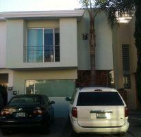 Foto de casa en condominio en renta en Ciudad Granja, Zapopan, Jalisco, 1684113,  no 01