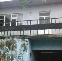 Foto de terreno habitacional en venta en Argentina Poniente, Miguel Hidalgo, Distrito Federal, 3773185,  no 01