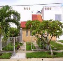 Foto de casa en venta en Costa Dorada, Acapulco de Juárez, Guerrero, 1772876,  no 01