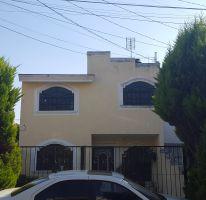 Foto de casa en venta en Jardines Del Valle, Zapopan, Jalisco, 1679272,  no 01