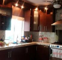 Foto de casa en renta en Bosques de las Cumbres, Monterrey, Nuevo León, 2971780,  no 01