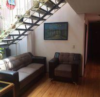 Foto de oficina en renta en Roma Sur, Cuauhtémoc, Distrito Federal, 2470083,  no 01