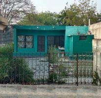 Foto de terreno habitacional en venta en San Nicolás de los Garza Centro, San Nicolás de los Garza, Nuevo León, 3045247,  no 01