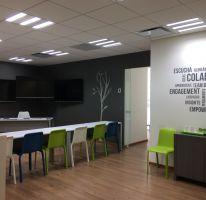 Foto de oficina en renta en Santa Fe, Álvaro Obregón, Distrito Federal, 2843744,  no 01